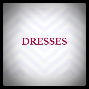 Designer dresses at discount prices